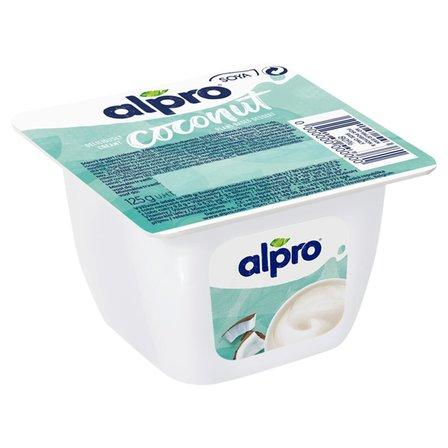ALPRO Deser sojowo-kokosowy (1)