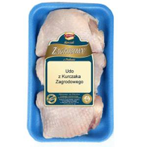 DROSED Udo z Kurczaka Zagrodowego (porcja ok. 0,45kg) (1)