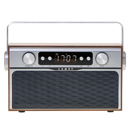 CAMRY Radio Bluetooth CR1183 (2)