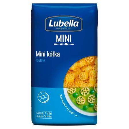 LUBELLA Routine Makaron Mini kółka (2)
