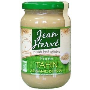 JEAN HERVE Puree z sezamu (1)