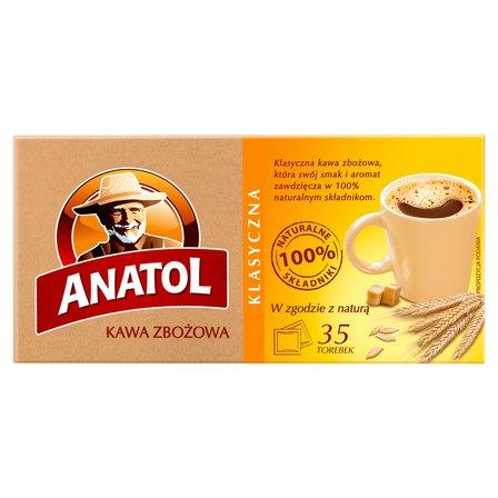ANATOL Kawa zbożowa klasyczna (35 tb.) (2)