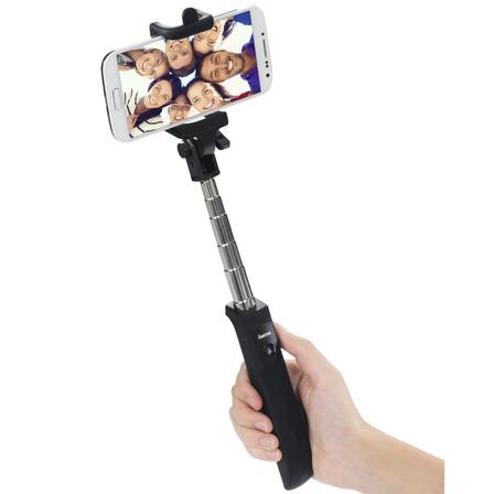 HAMA Uchwyt monopod do zdjęć selfie bluetooth (3)