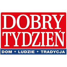 DOBRY TYDZIEŃ (1)