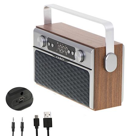 CAMRY Radio Bluetooth CR1183 (4)