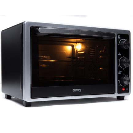 CAMRY Piekarnik elektryczny 35 L CR6018 (3)