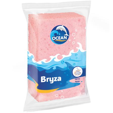 OCEAN Bryza Gąbka do kąpieli (1)