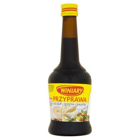 WINIARY Przyprawa do zup sosów sałatek (1)