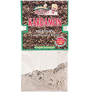 ROYAL BRAND Kardamon mielony (1)
