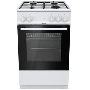 GORENJE Kuchnia gazowa G5112WJ (1)