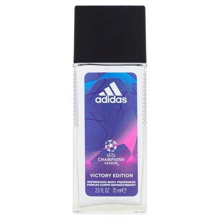 ADIDAS UEFA Champions League Victory Edition Dezodorant z atomizerem dla mężczyzn (1)