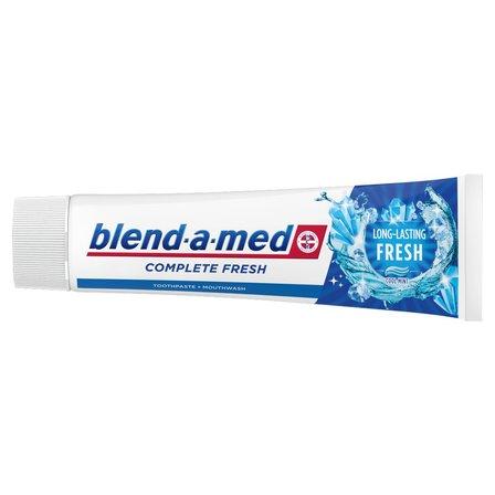 BLEND-A-MED Complete Fresh Long Lasting Fresh Pasta do zębów (1)