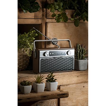 CAMRY Radio Bluetooth CR1183 (6)