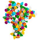 LEGO Dots Dodatki - seria 5 41932 (6+) (2)