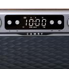 CAMRY Radio Bluetooth CR1183 (5)