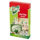 EXPEL Płytka na owady - komary, meszki, muszki (1)