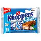 KNOPPERS Baton kokosowy (3 x 40 g) (2)