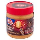 FELIX Masło orzechowe z kawałkami orzechów (1)