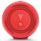 JBL Głośnik bluetooth Charge 4 czerwony (6)
