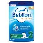 BEBILON 2 Pronutra-Advance Mleko następne po 6. m-cu (2)