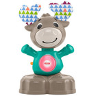 FISHER-PRICE Interaktywny Łoś Linkimals (9m+) (1)