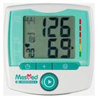 MESMED Ciśnieniomierz nadgarstkowy MM245 NFC Erinte (2)