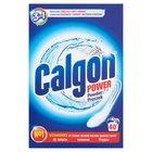 CALGON 3w1 Proszek Zmiękczacz wody (2)
