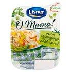 LISNER O Mamo! Sałatka wegetariańska z białą kapustą (2)