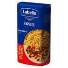 LUBELLA Express Makaron świderki (1)