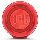 JBL Głośnik bluetooth Charge 4 czerwony (5)