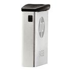HP Flashdrive 64GB USB 2.0 HPFD222W-64 (1)