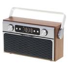 CAMRY Radio Bluetooth CR1183 (1)