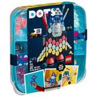 LEGO Dots Pojemnik na długopisy 41936 (6+) (1)