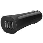 HAMA Ładowarka samochodowa 2 x USB (2)