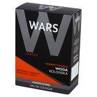 WARS Classic Energetyzująca woda kolońska (1)