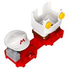 LEGO Super Mario Ognisty Mario - dodatek 71370 (6+) (2)