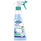 DR. BECKMANN Spray do lodówek z bio-alkoholem (1)