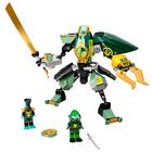 LEGO Ninjago Wodny mech Lloyda 71750 (7+) (2)
