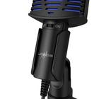 HAMA uRage Stream Mikrofon dla graczy Stream 100 (3)
