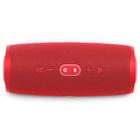 JBL Głośnik bluetooth Charge 4 czerwony (4)