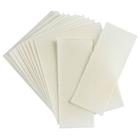 SMART ECO WASH Listki do prania 2w1 bezzapachowe (40 prań) (2)