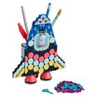 LEGO Dots Pojemnik na długopisy 41936 (6+) (2)