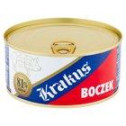 KRAKUS Boczek wieprzowy konserwa (1)
