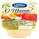 LISNER O Mamo! Sałatka jajeczna z łososiem (1)