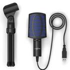 HAMA uRage Stream Mikrofon dla graczy Stream 100 (2)