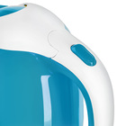 SENCOR Czajnik elektryczny 1L SWK1017TQ niebieski (3)