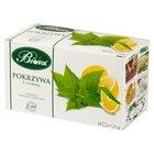 BIFIX Herbatka ziołowo-owocowa pokrzywa z cytryną (20 tb.) (1)
