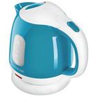 SENCOR Czajnik elektryczny 1L SWK1017TQ niebieski (5)
