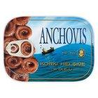 KOGA MARIS Anchovis korki helskie w oleju (2)