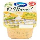 LISNER O Mamo! Sałatka jajeczna ze szczypiorkiem (1)